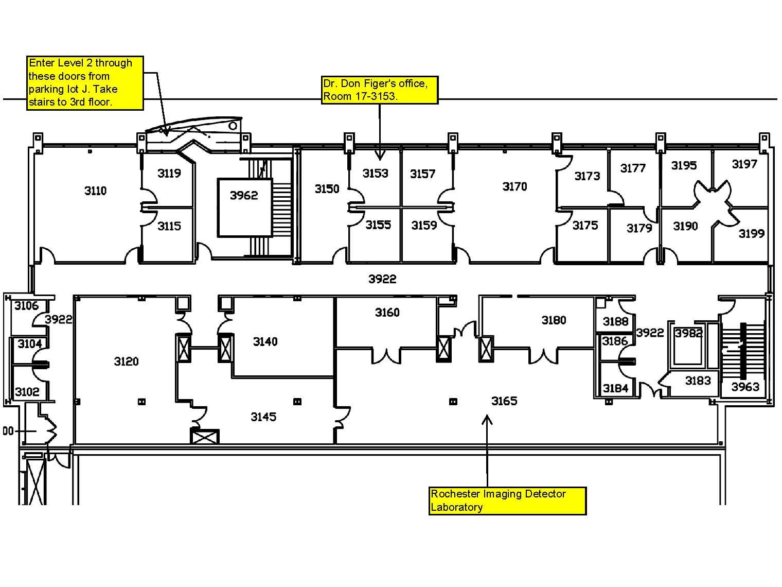 Rit Residence Halls Floor Plans Carpet Vidalondon
